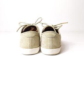 Frye Shoes - Frye BRETT Low